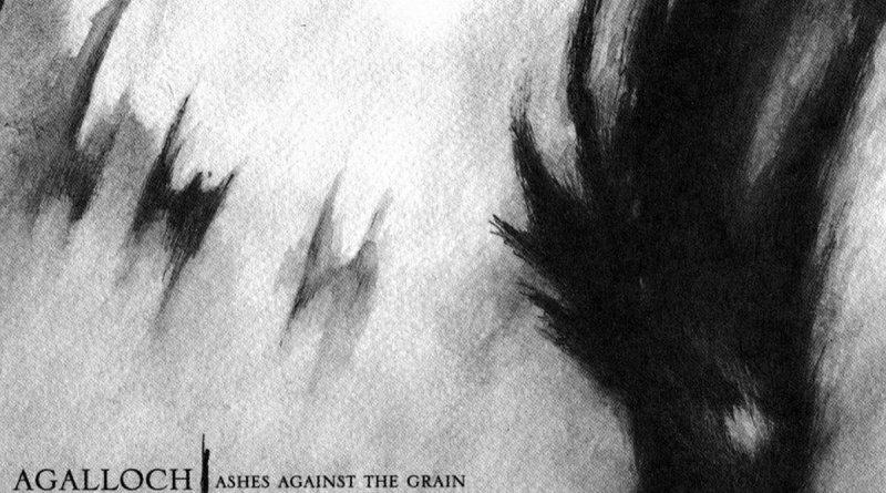 Klasik Bir Cumartesi: Agalloch – Ashes Against the Grain