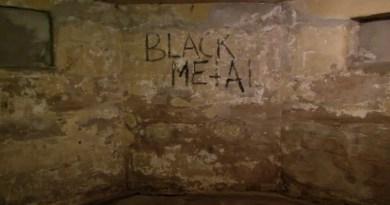 Türkçe Black Metal