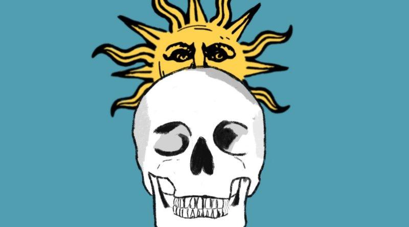 Tek Atış: Black Skull – From the Skies