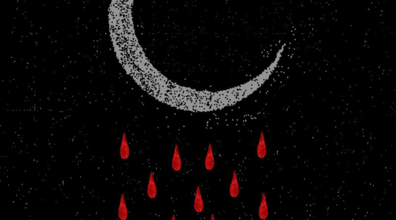 Dark – Nightmare