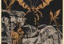 Töxik Death – Sepulchral Demons