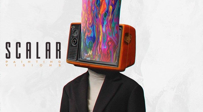Scalar – Fallen
