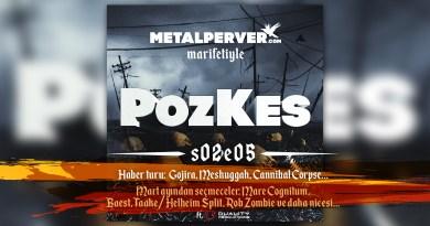 PozKes S02 – E05