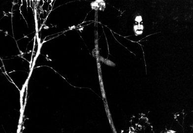 Klasik Bir Cumartesi: Darkthrone – Under a Funeral Moon