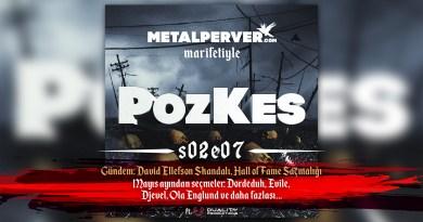 PozKes S02 – E07