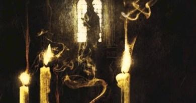 Klasik Bir Cumartesi: Opeth – Ghost Reveries