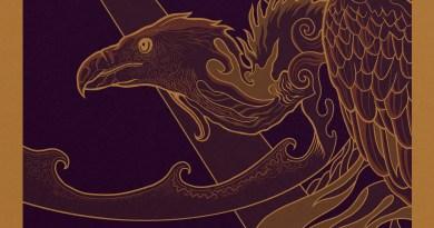 The Moor – Wrath of Vultures