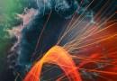 Chamel3on – The Mandala Effect