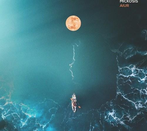Mickosis – Aiur