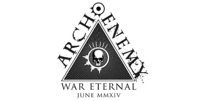 Arch-Enemy-War-Eternal-Announcement