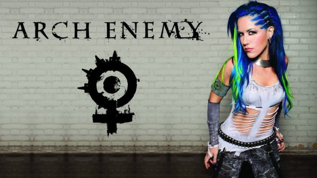 alissa_white_gluz_by_ethereal90-d7dqcrt