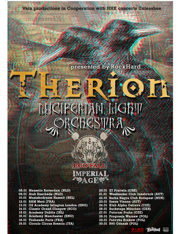 therion-2016tour