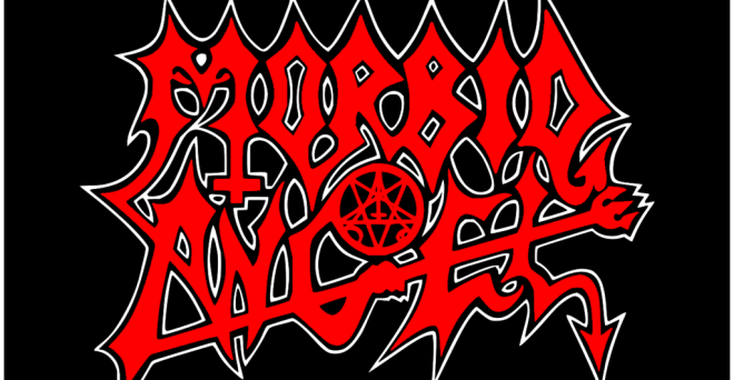 5 Things About Morbid Angel