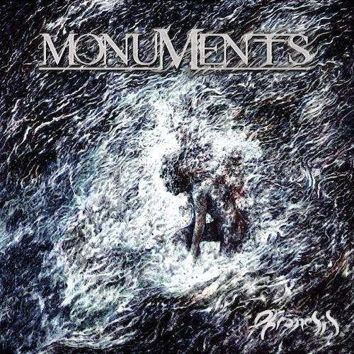 Monuments Phronesis