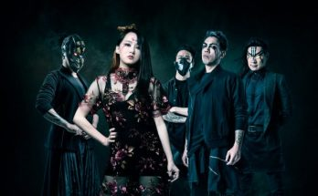Chthonic Oct