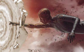 Born of Osiris The Simulation