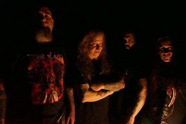 Malevolent Creation Release Video for 'Release the Soul'
