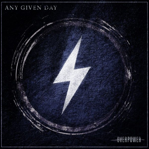 Any Given Day Overpower