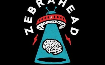 Zebrahead Brain Invaders