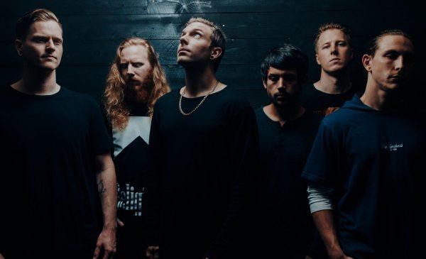 Kingdom of Giants band