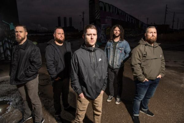 Whitechapel 2019