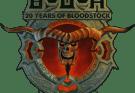 Bloodstock 2020