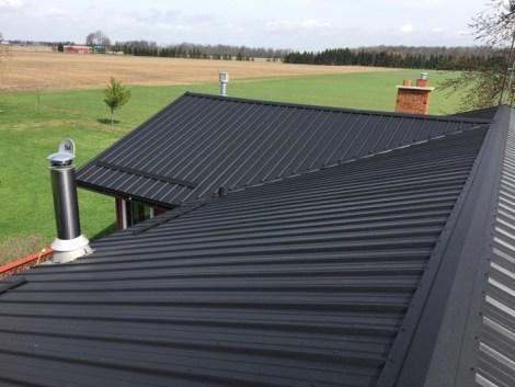 metal roofing Sheet Steel Boral Steel