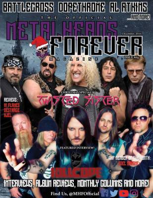 metalheadsforever-december2016