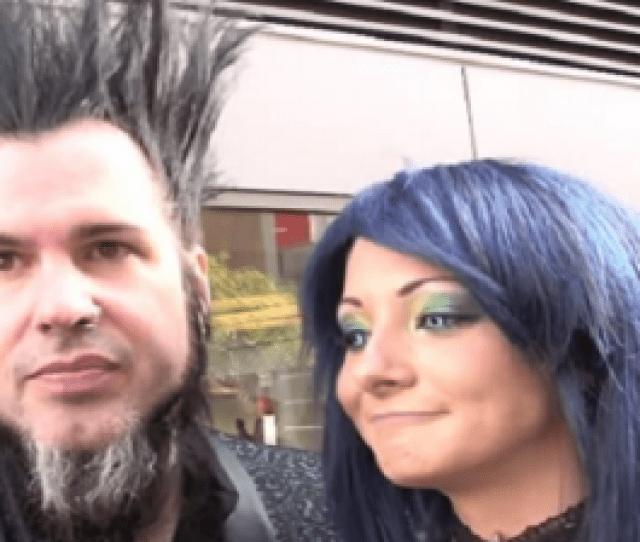 Wayne Statics Widow Tera Wray Static Found Dead Of Apparent Suicide