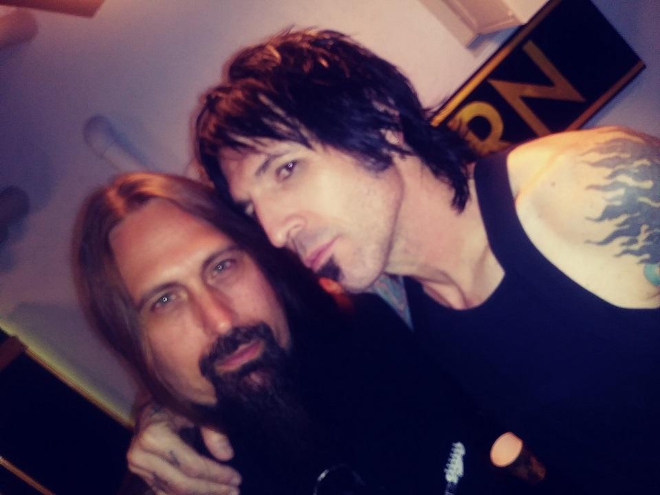 Phil_Varone_Hair_Nation_Show_LA_Sept_2