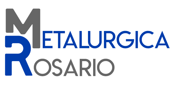 Metalúrgica Rosario