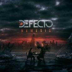 Defecto - Nemesis, LP