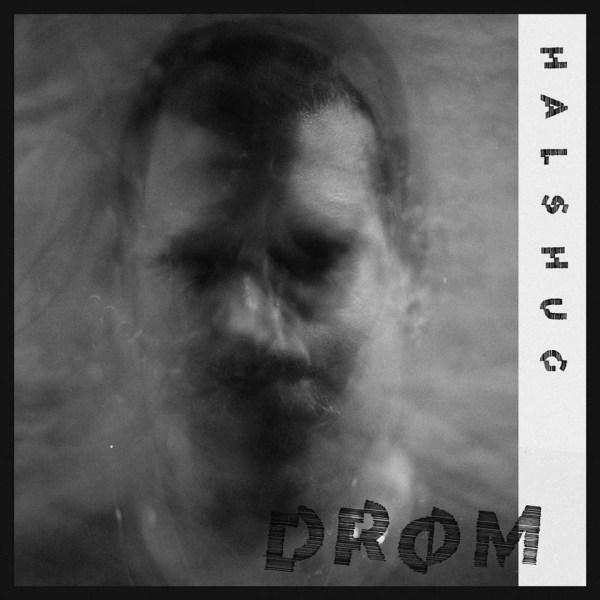 Halshug - Drøm, LP