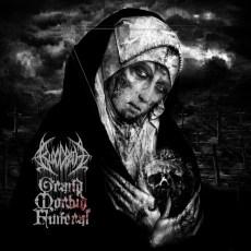 Bloodbath - Grand Morbid Funeral, Gatefold, 180gr