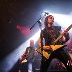 2A4A0363 4 - GALLERY: EINDHOVEN METAL MEETING 2017 Live at Effenaar, NL - Day 2 (Saturday)