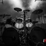 2A4A9592 - GALLERY: EINDHOVEN METAL MEETING 2017 Live at Effenaar, NL – Day 1 (Friday)