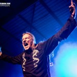 2wintersun01 - GALLERY: Arch Enemy, Wintersun & Tribulation Live at LKA Longhorn, Stuttgart