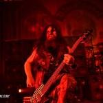 Black Label Society 10 - GALLERY: Black Label Society, Corrosion of Conformity & Eyehategod Live at The Fillmore, Detroit, MI