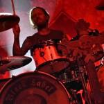 Black Label Society 11 - GALLERY: Black Label Society, Corrosion of Conformity & Eyehategod Live at The Fillmore, Detroit, MI
