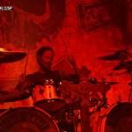 Black Label Society 16 - GALLERY: Black Label Society, Corrosion of Conformity & Eyehategod Live at The Fillmore, Detroit, MI