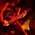 Black Label Society 4 - GALLERY: Black Label Society, Corrosion of Conformity & Eyehategod Live at The Fillmore, Detroit, MI