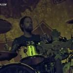 Black Label Society 7 - GALLERY: Black Label Society, Corrosion of Conformity & Eyehategod Live at The Fillmore, Detroit, MI
