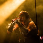 Carpethian Forest 1 - GALLERY: EINDHOVEN METAL MEETING 2017 Live at Effenaar, NL – Day 1 (Friday)