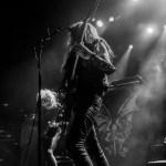 Degail 6152 - GALLERY: Watain & Degail Live At Tilburg, NL