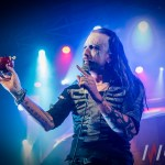 Hellzapoppin 06.jpg - GALLERY: Avatar, The Brains & Hellzapoppin Live at Opera House, Toronto