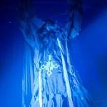 Mayhem 7 - GALLERY: Mayhem, Bölzer, Départe & Ruins Live at The Triffid, Brisbane