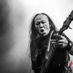 Venom2A4A8014 2 - GALLERY: EINDHOVEN METAL MEETING 2017 Live at Effenaar, NL - Day 2 (Saturday)