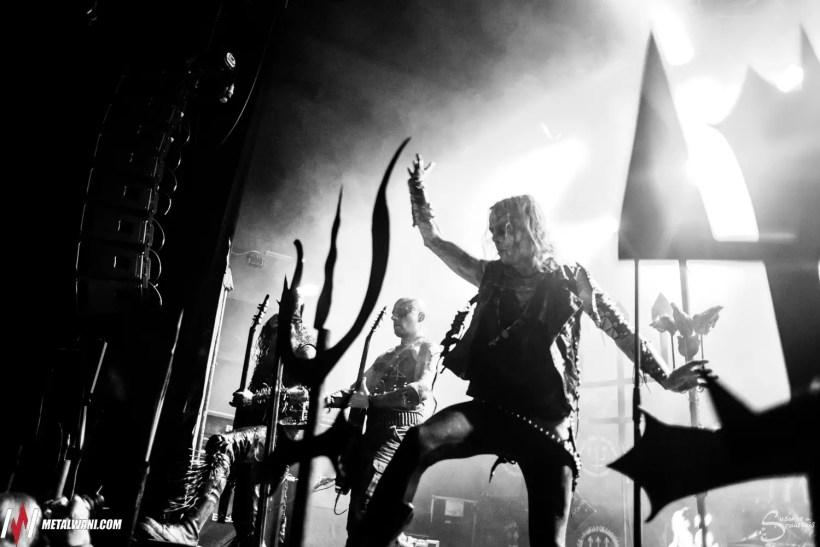 Watain 6353 1024x683 - GIG REVIEW: Watain & Degail Live At Tilburg, NL