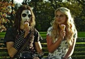 deathgasm - Top 5 Metal Movies You Need To See Right Now