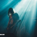 Enslaved 8 - GALLERY: Enslaved, Wolves In The Throne Room, Myrkur & Khemmis Live at the Phoenix Theatre, Toronto